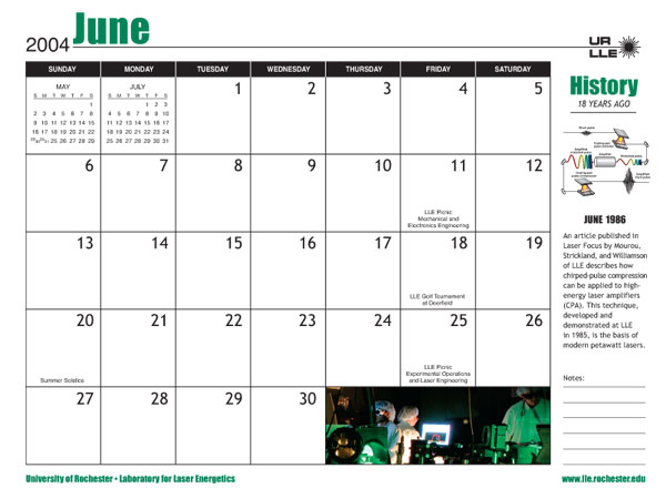 "Result Calendar June : Search results for ""june calendar"