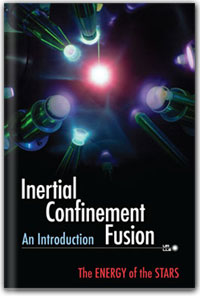 Inertial Confinement Fusion: An Introduction