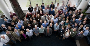Omega Laser Facility Users Group Workshop