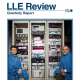 LLE Review Volume 106