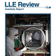 LLE Review Volume 107