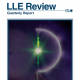 LLE Review Volume 108