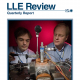 LLE Review Volume 112
