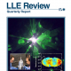 LLE Review Volume 114