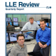 LLE Review Volume 116