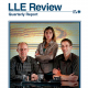 LLE Review Volume 117