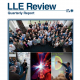 LLE Review Volume 120
