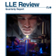 LLE Review Volume 122