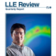 LLE Review Volume 123
