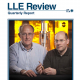 LLE Review Volume 125