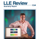 LLE Review Volume 127
