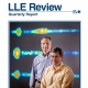 LLE Review Volume 128