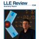 LLE Review Volume 129
