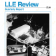 LLE Review Volume 76