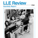 LLE Review Volume 79