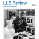 LLE Review Volume 80