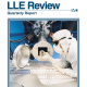 LLE Review Volume 83