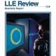 LLE Review Volume 84