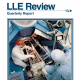 LLE Review Volume 86
