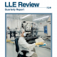 LLE Review Volume 88