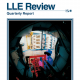 LLE Review Volume 89