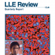 LLE Review Volume 91