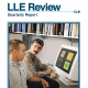 LLE Review Volume 95