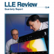 LLE Review Volume 96