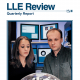 LLE Review Volume 97