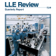 LLE Review Volume 98
