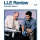 LLE Review Volume 99