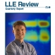 LLE Review Volume 141
