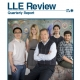 LLE Review Volume 142
