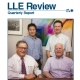 LLE Review Volume 143