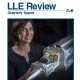 LLE Review Volume 146
