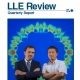 LLE Review Volume 147