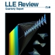LLE Review Volume 151