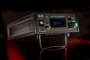 Comb pulse generator