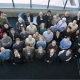 Attendees of First International Workshop on ICF Shock Ignition