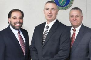 Phillip V. Sarcione, Randy M. Biegelman, and Paul M. Moskal