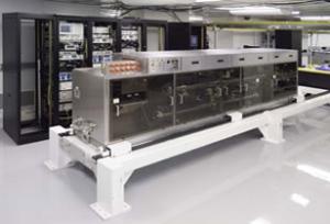 NIF Preamplifier Module (NIF PAM)