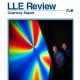 LLE Review Volume 132