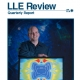 LLE Review Volume 133