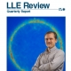 LLE Review Volume 136