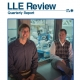 LLE Review Volume 137