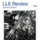 LLE Review Volume 68