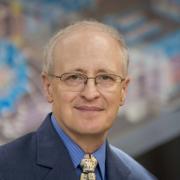 Kenneth L. Marshall