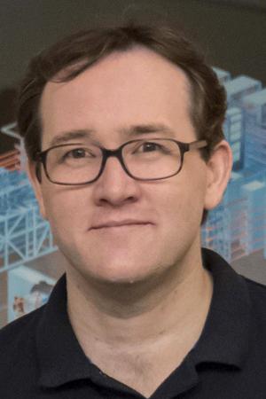 Phil Nilson