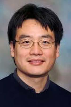 Chuang Ren
