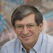 Walter Shmayda